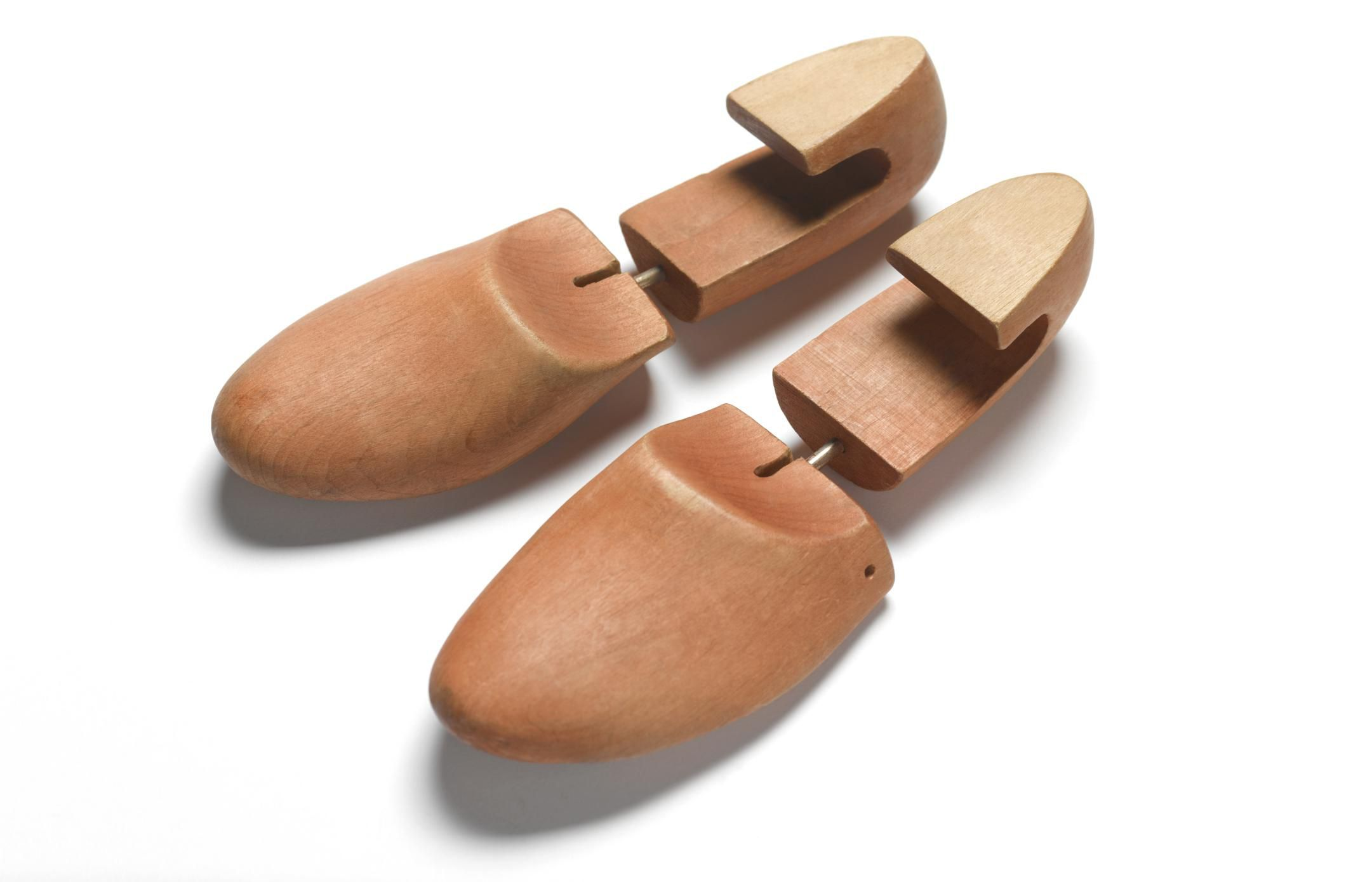 bd4c19c0962 All About Shoe Stretchers
