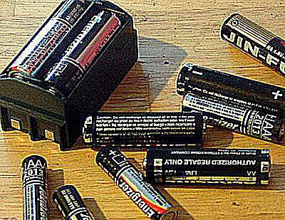 Replacing batteries in electric RCs can get expensive