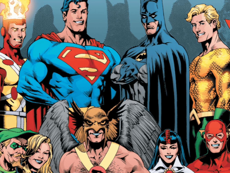 20 Best Comic Book Events Every Comics Fan Should Read