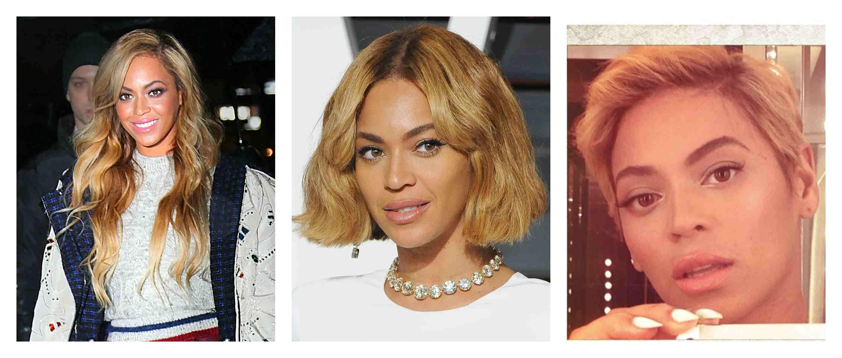 beyonce-hairstyles.jpg