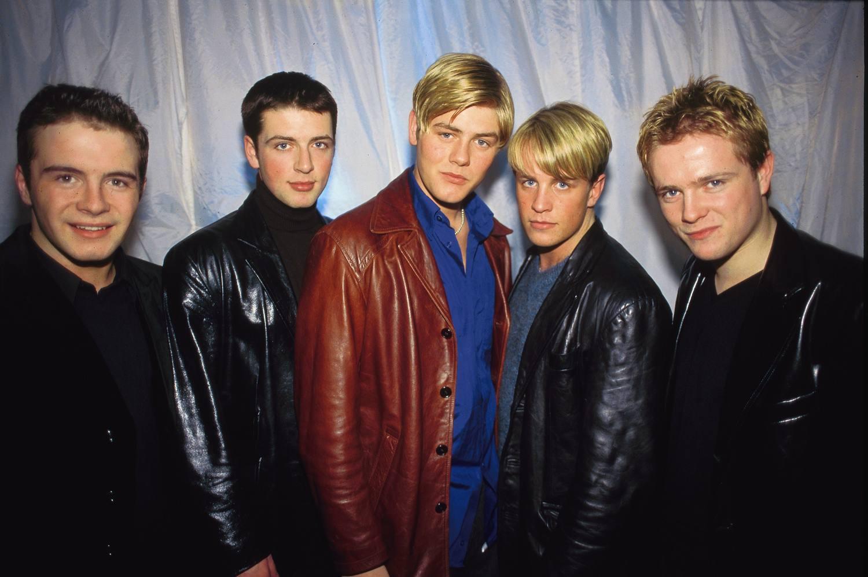Top 10 Best Irish Pop Groups