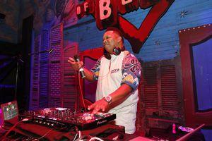 Trap Karaoke Powered By BET Awards '16