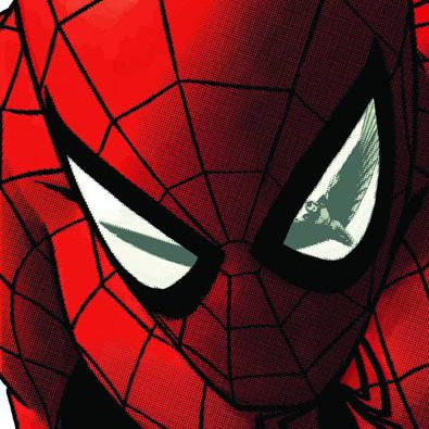 Top 12 Marvel Superheroes Of All Time