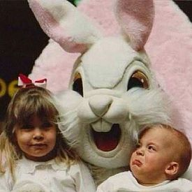 scary-bunny.jpg