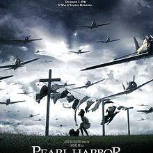 220px-Pearl_harbor_movie_poster.jpg