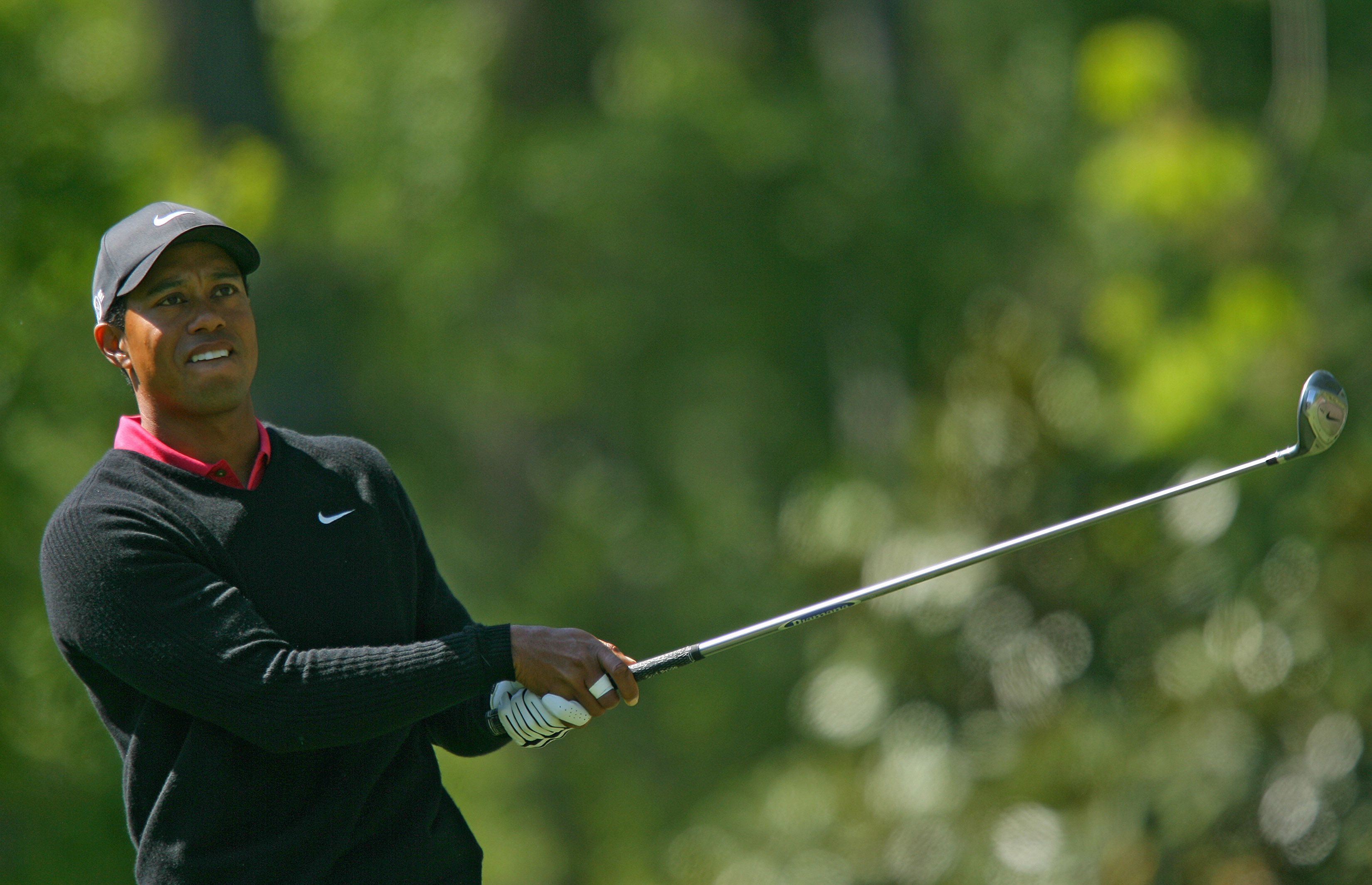 What Are Tiger Woods' Endorsement Deals and Sponsors?