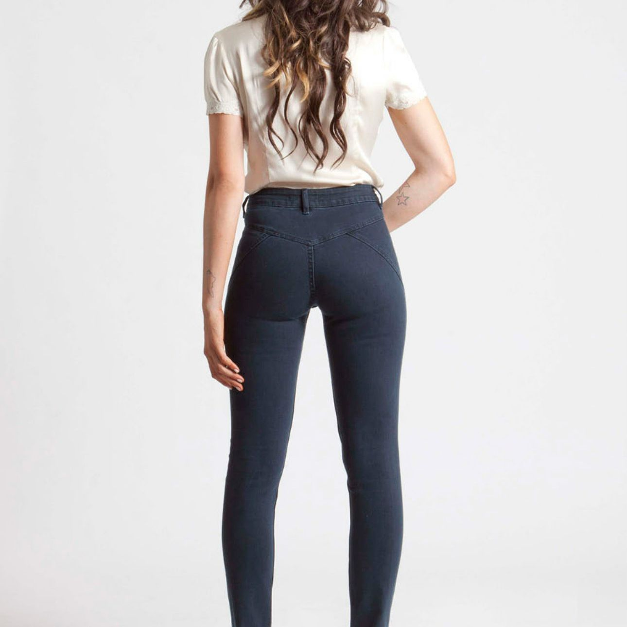 Court-High-Waisted-Jeans.jpg
