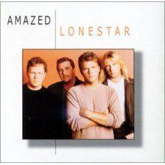 "Lonestar - ""Amazed"""