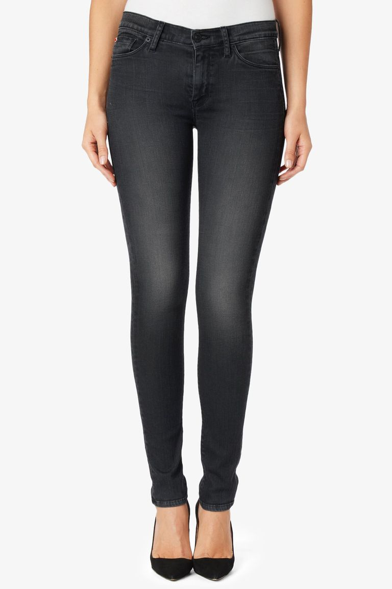 f9f66a19c53673 The Best Jeans for Your Body Type
