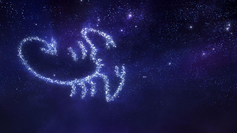 Scorpio sagittarius cusp sexually