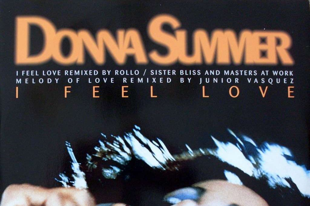Top 10 Best Donna Summer Songs