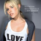 Natasha Bedingfield featuring Sean Kingston - Love Like This