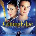The Cutting Edge 3 - Chasing the Dream