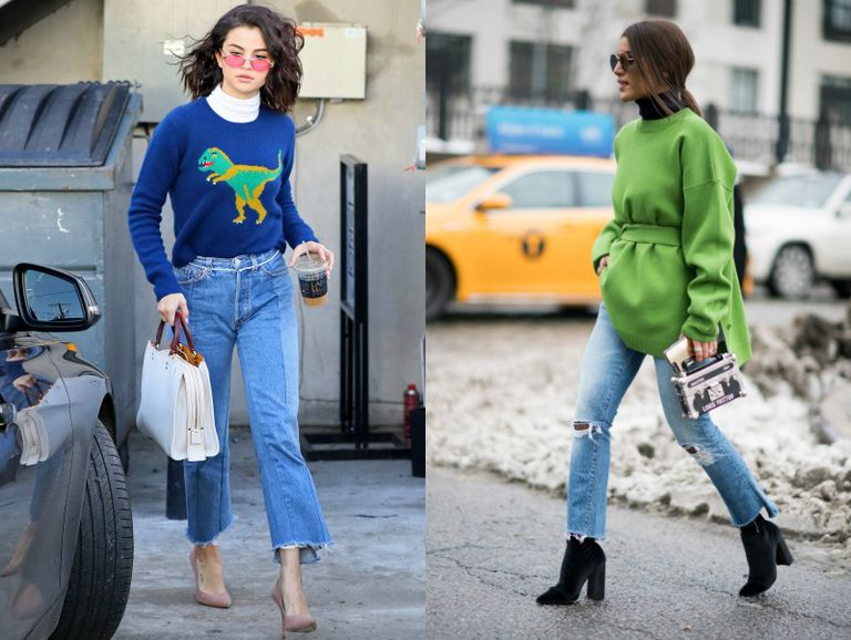 316efa928c How to Wear a Turtleneck With Style