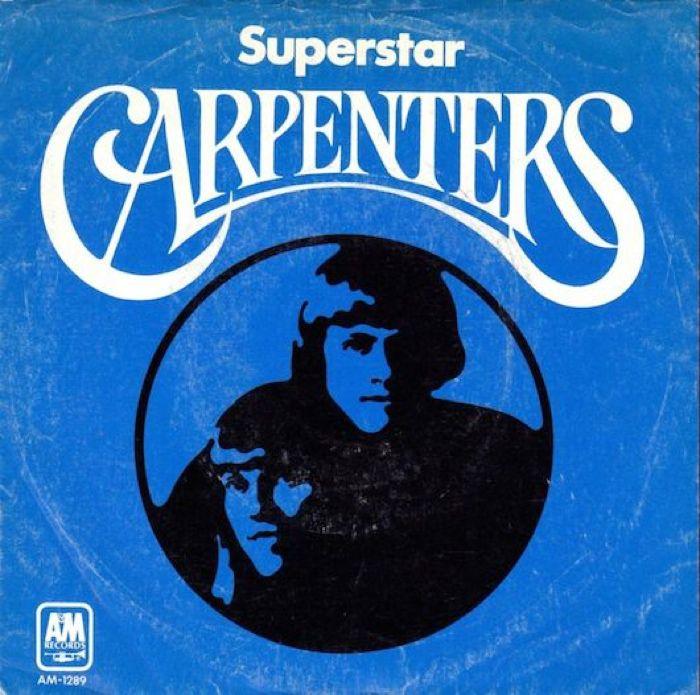 Carpenters Superstar