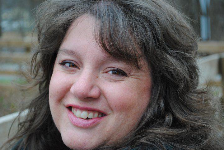 Nancy Basile