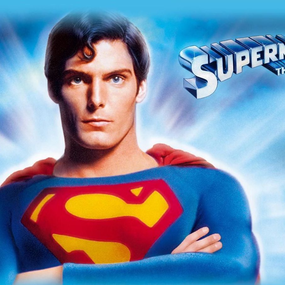 Facts You Never Knew About Superman 1978