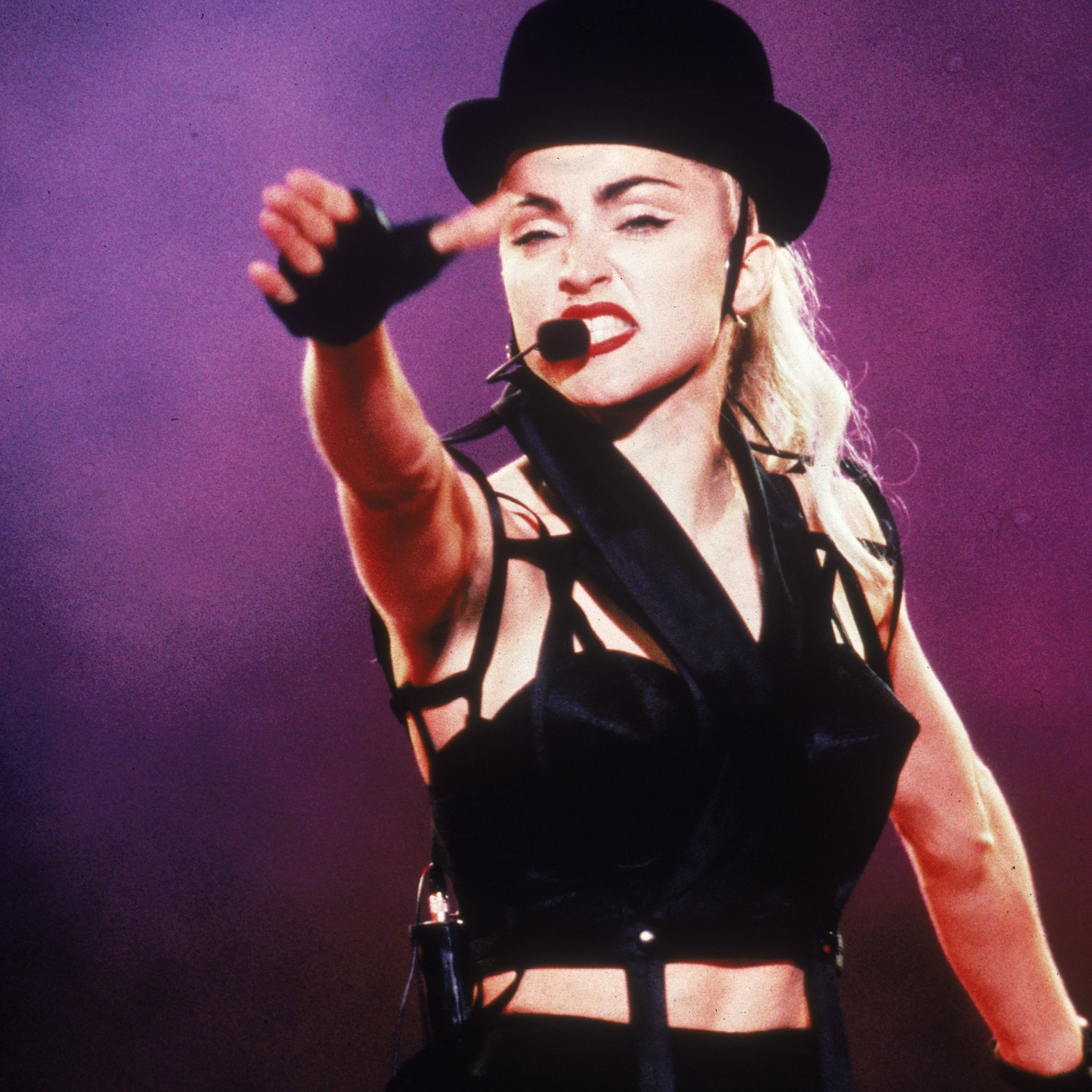 Top 100 singles 1990