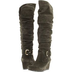 The Great Big List of Women s Boot Styles 168c6696d