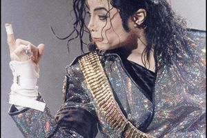 Michael_Jackson_Costume