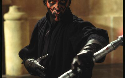 Understanding the Meaning of 'Darth' in Star Wars