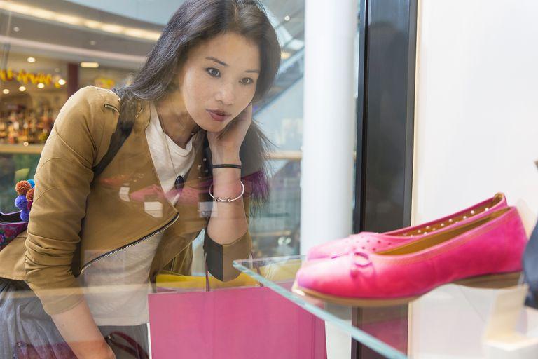 International For Size Women Conversion Shoe 13uTlJFKc