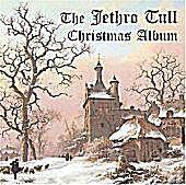 Jethro Tull - First Snow On Brooklyn