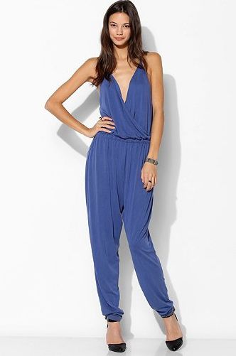 The Best Shoes To Wear With Every Style Of Jumpsuit