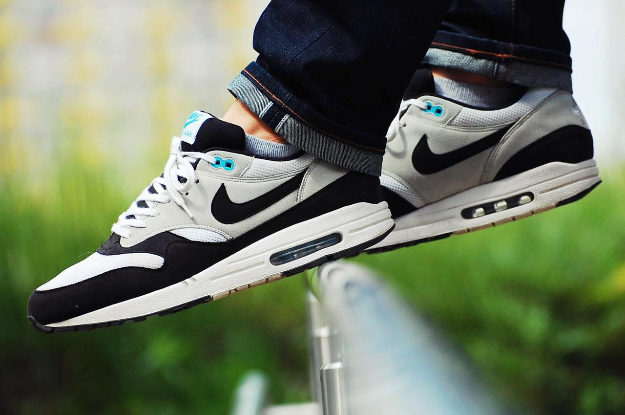 reliable quality release date: beauty 10 Best Colorways of the Nike Air Max 1