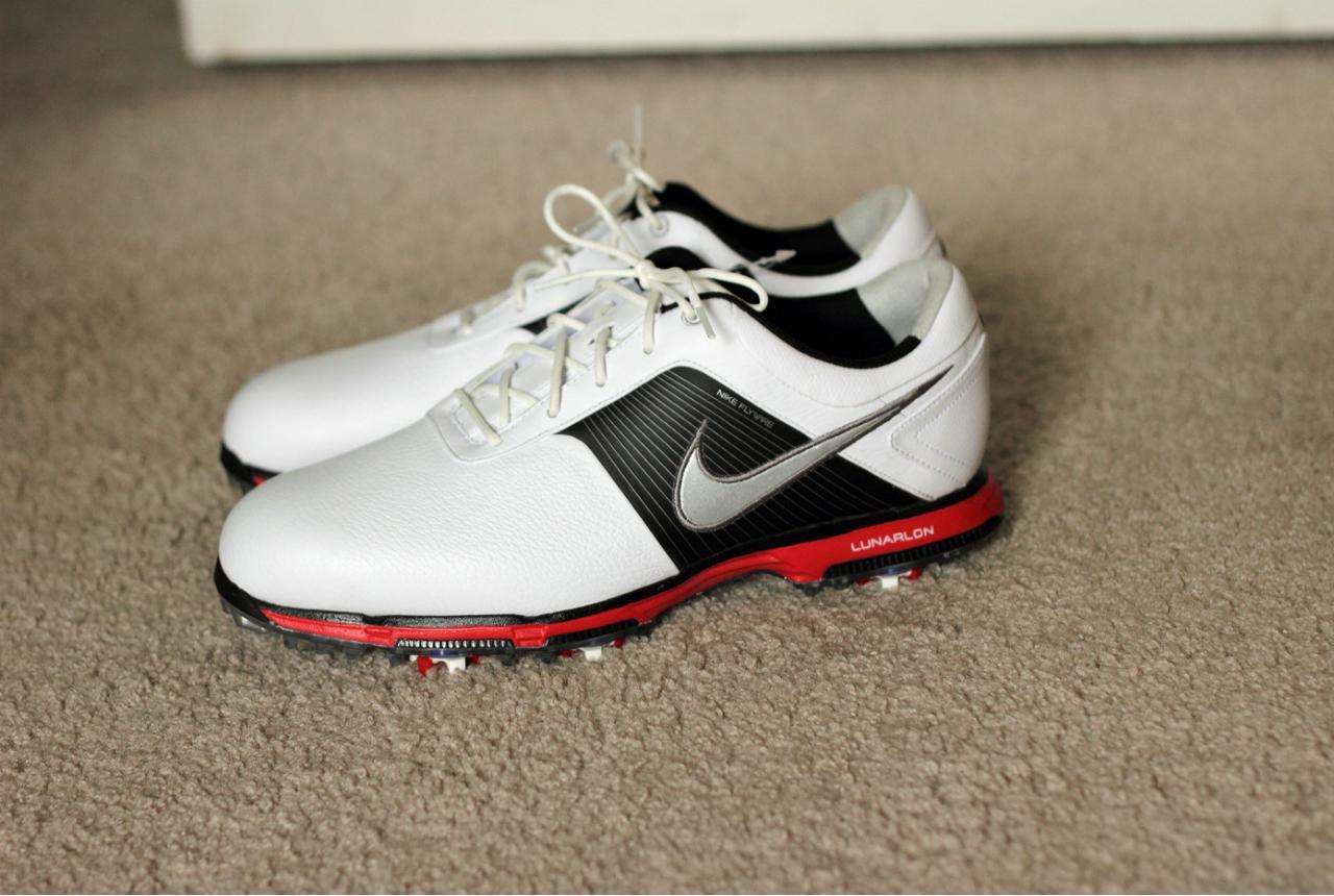 How to Avoid Buying Fake Nike Shoes Online & on EBay | Nike