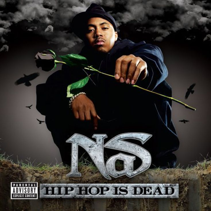 Worst to Best: Nas Albums Ranked
