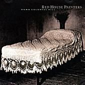 Red House Painters 'Down Colorful Hill'