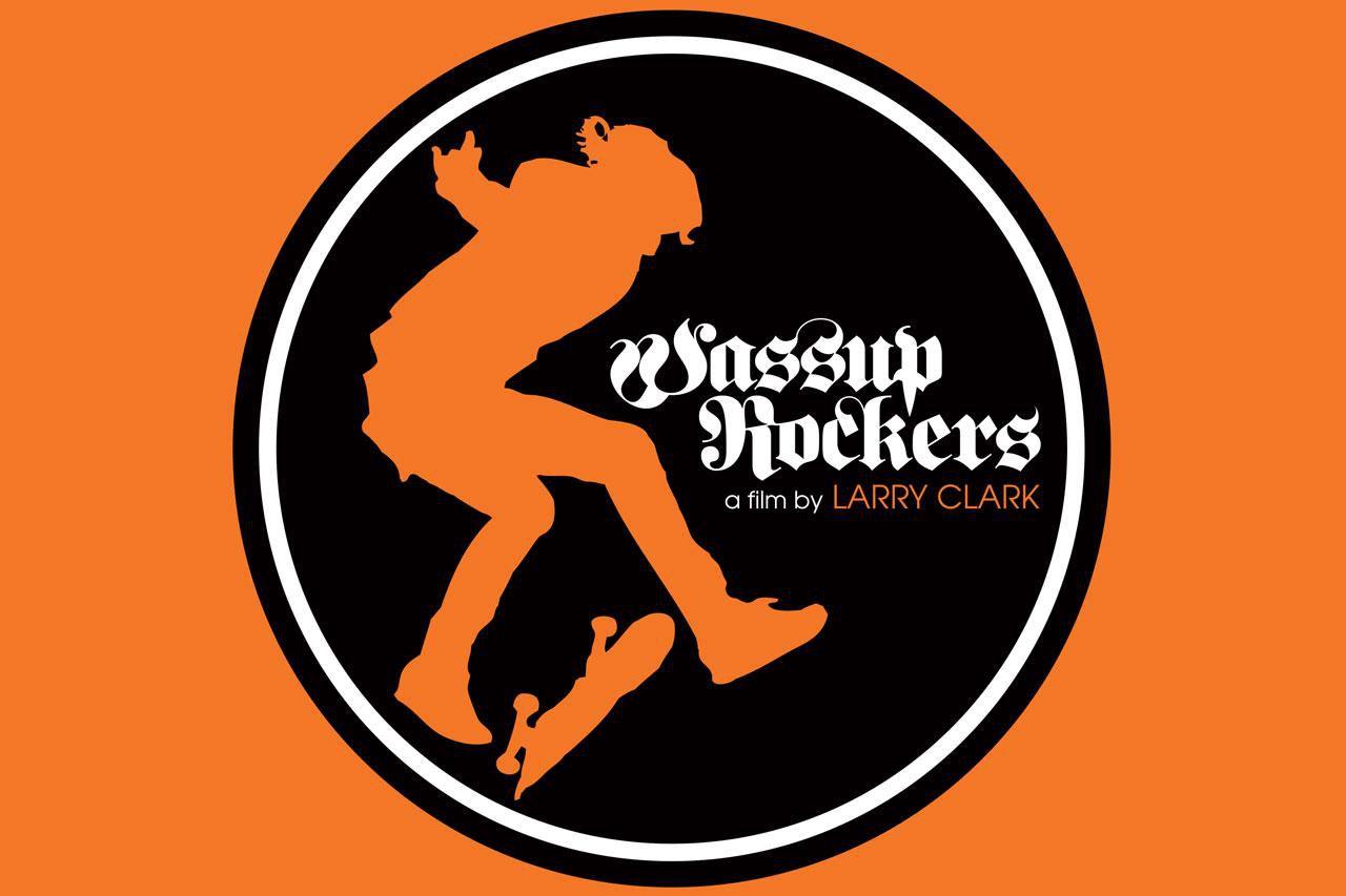 Wassup Rockers Movie
