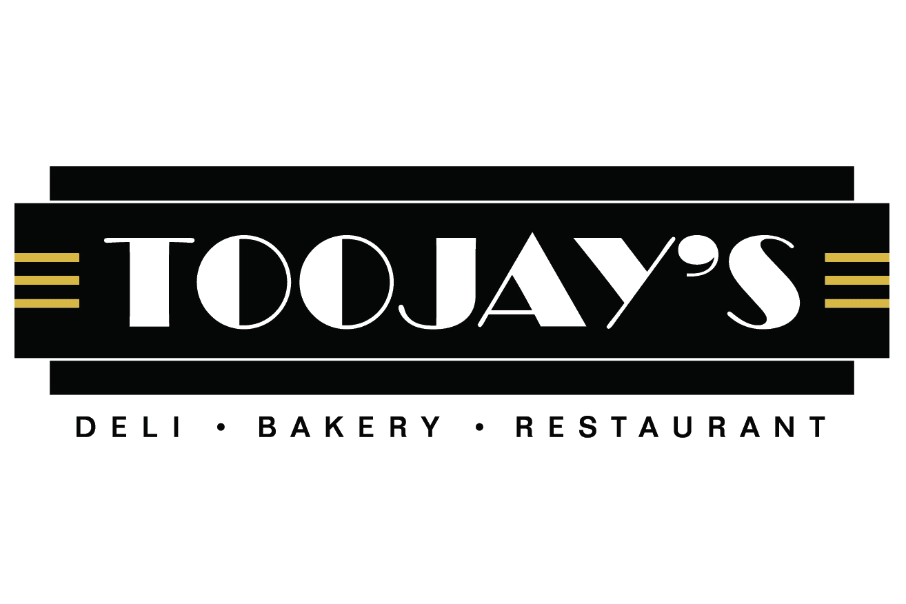 TooJay's logo