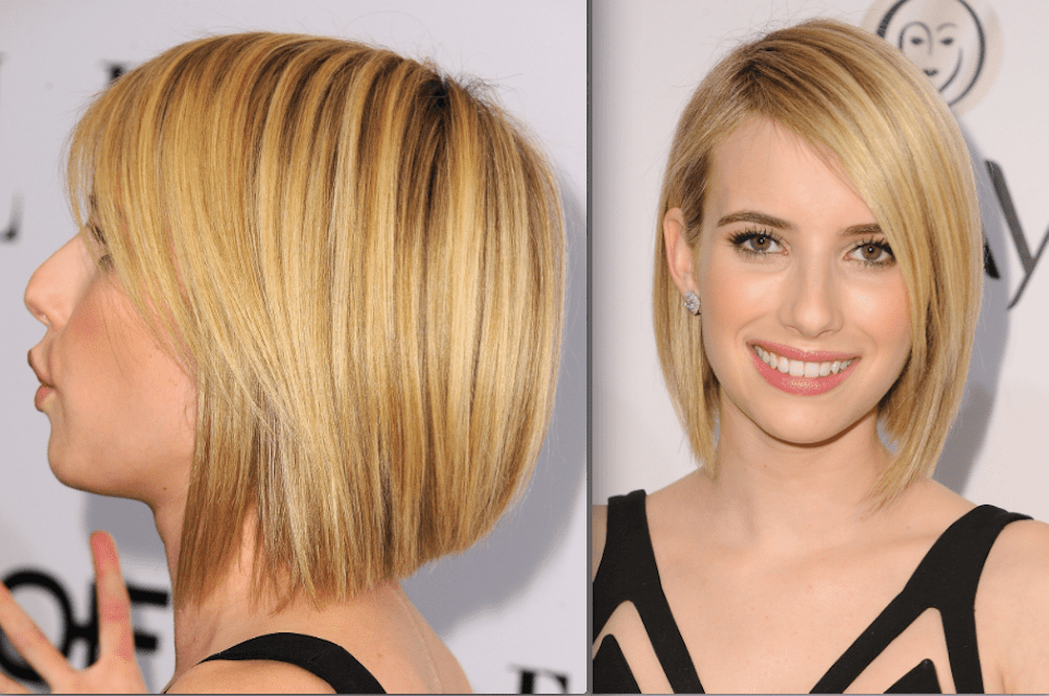 How To Pick Your Perfect Short Hairstyle
