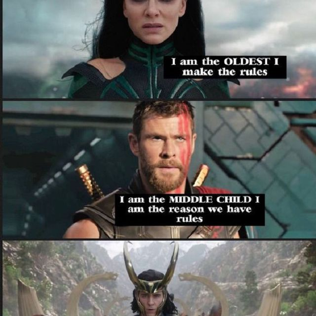 25 Best Memes About Let Down: 25 Avengers Memes That Are Straight-Up Marvel-ous