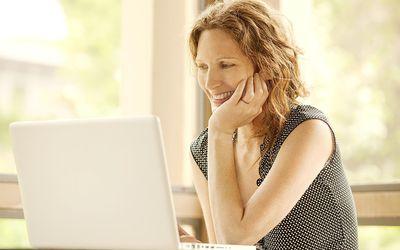 best dating websites for professionals uk