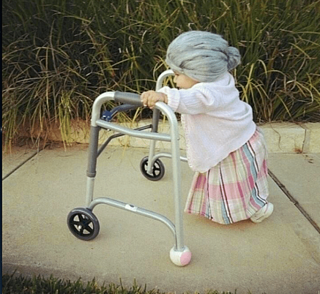 Funny Kids Halloween Costumes.20 Funny Baby Costumes That Won Halloween