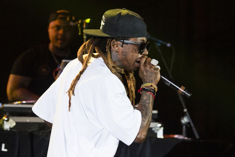 What Is Southern Rap? History and Notable Artists