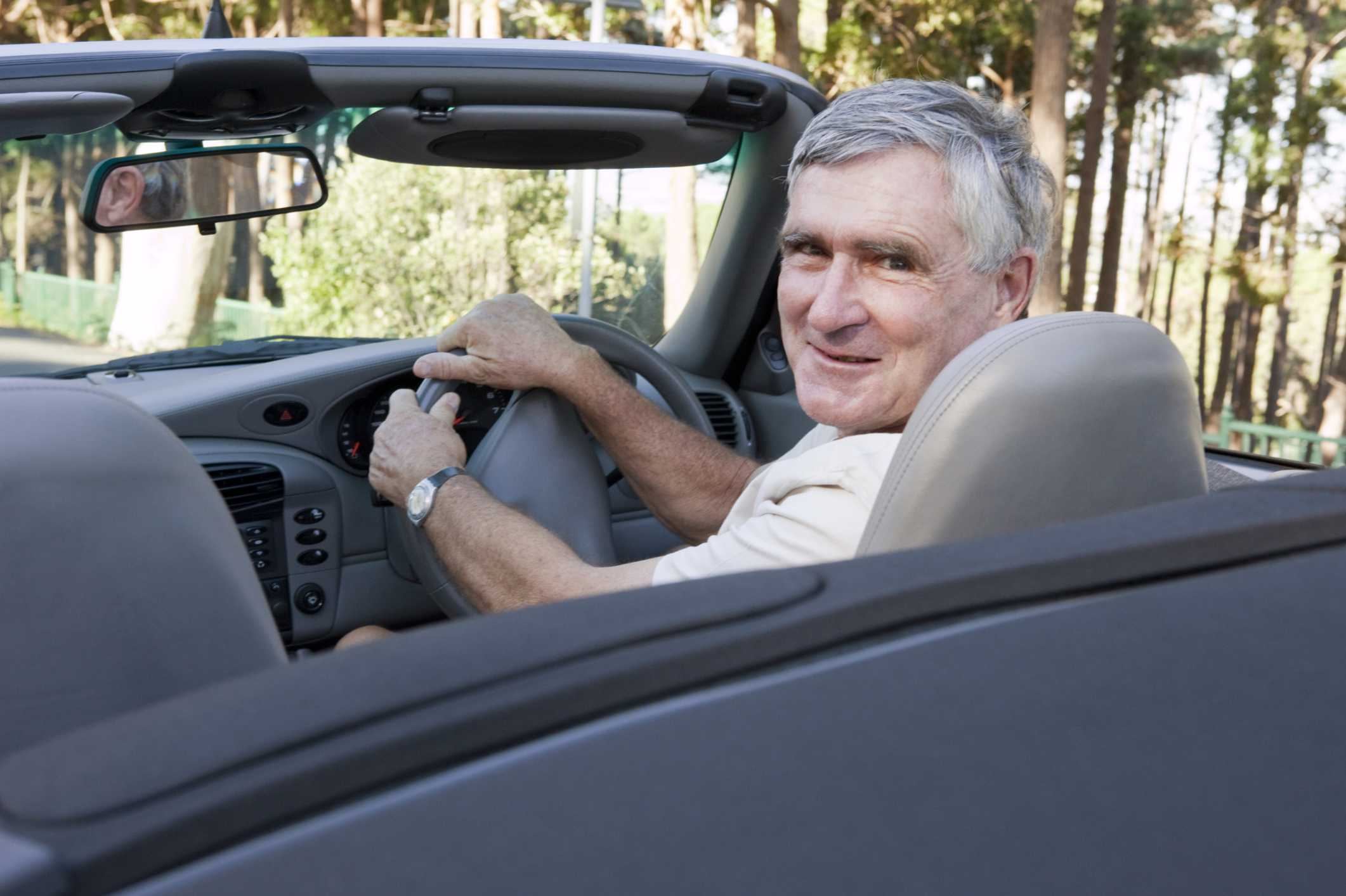 ee5c811cf0 7 Signs Your Spouse Is Having a Midlife Crisis