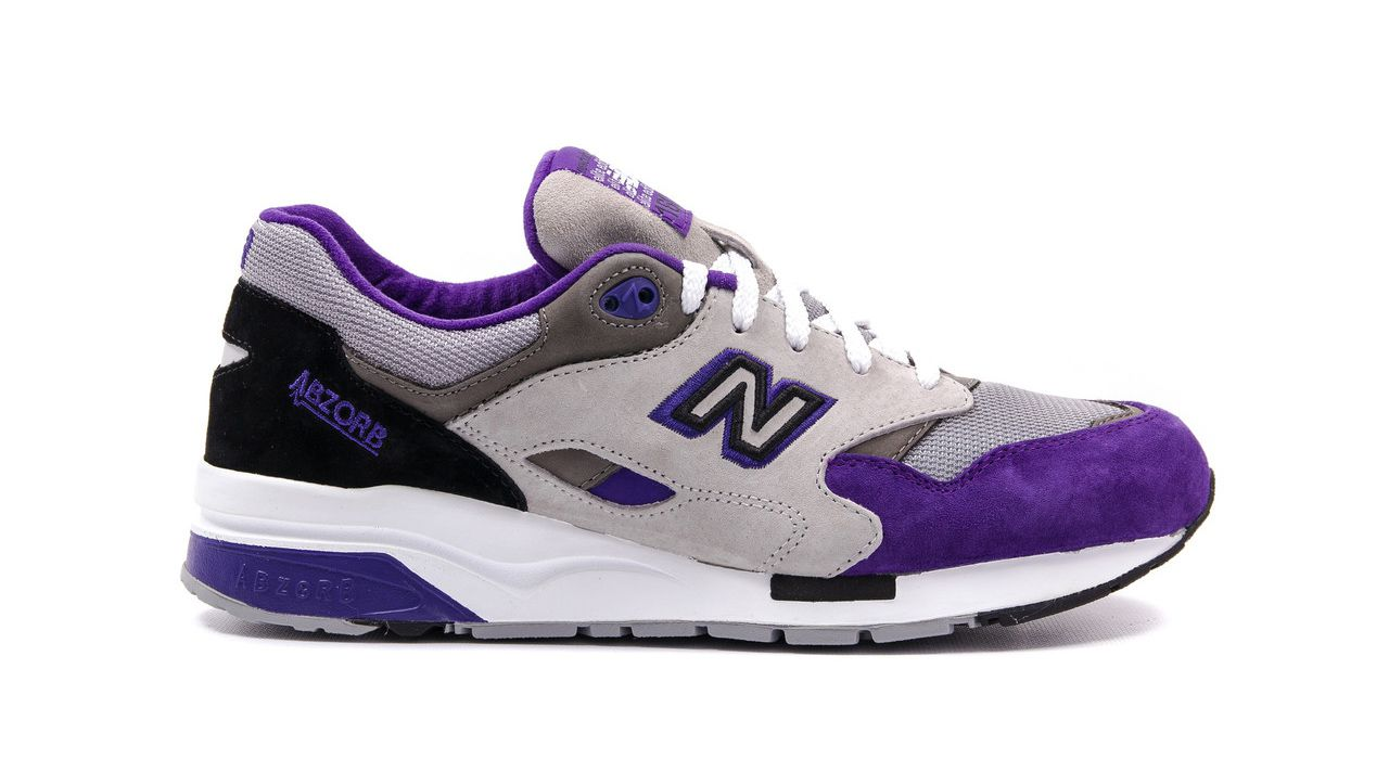 save off 7a69e 76014 Double click on above image A Guide to the 10 Best New Balance Retro  Sneakers New Balance 999 ...