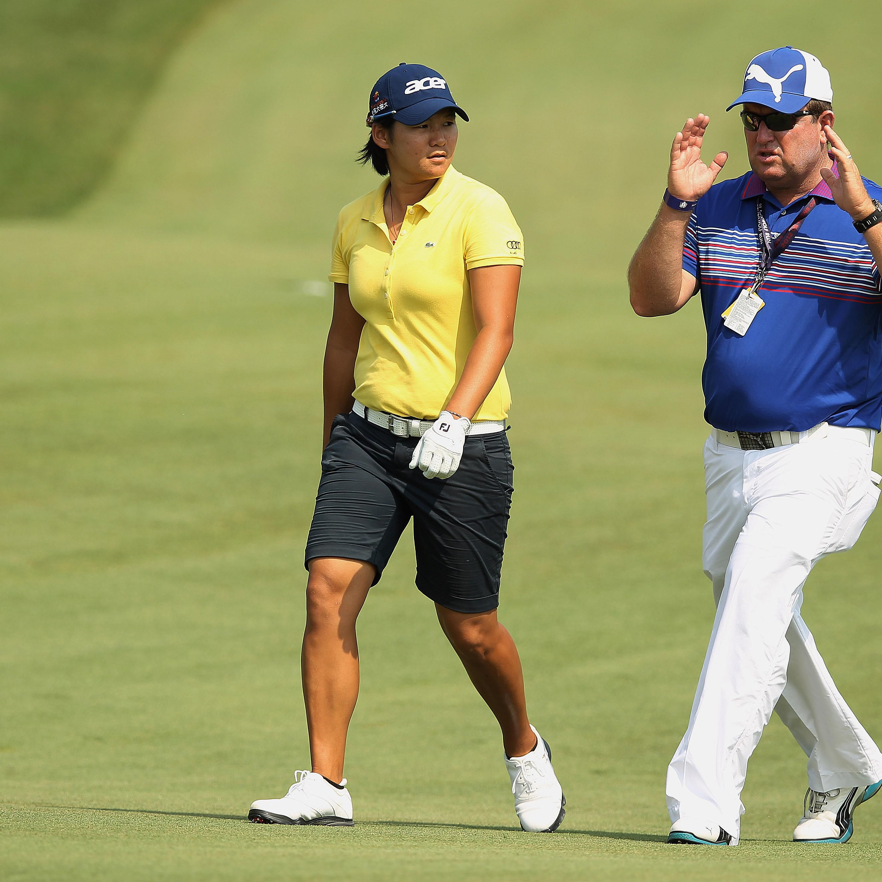 17 Simple Tips for Beginning Golfers, High-Handicappers