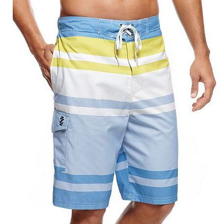 9c6f24e27e Types of Men's Swimwear Styles