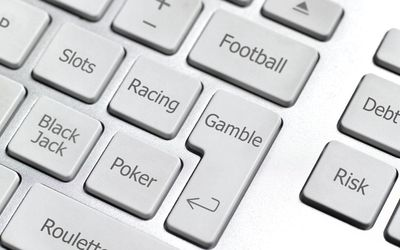 How a Moneyline Works in Sports Betting