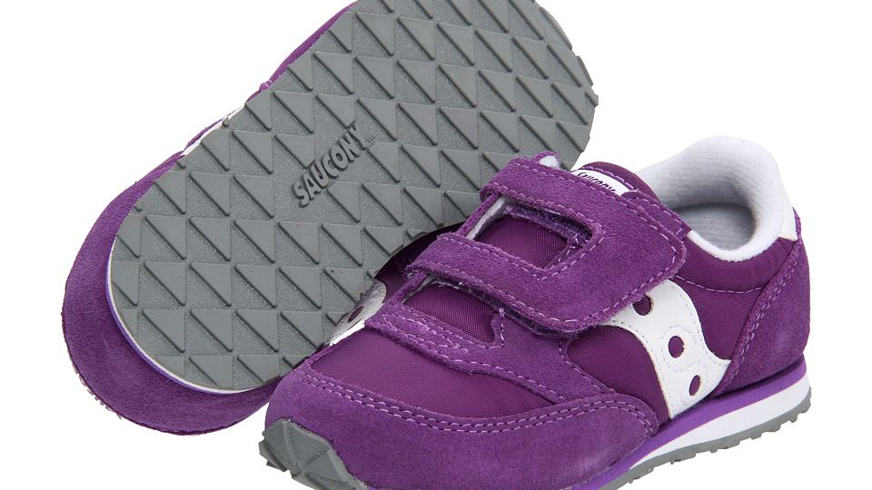 baf13ad035 Sneakers for Kids with Foot Problems