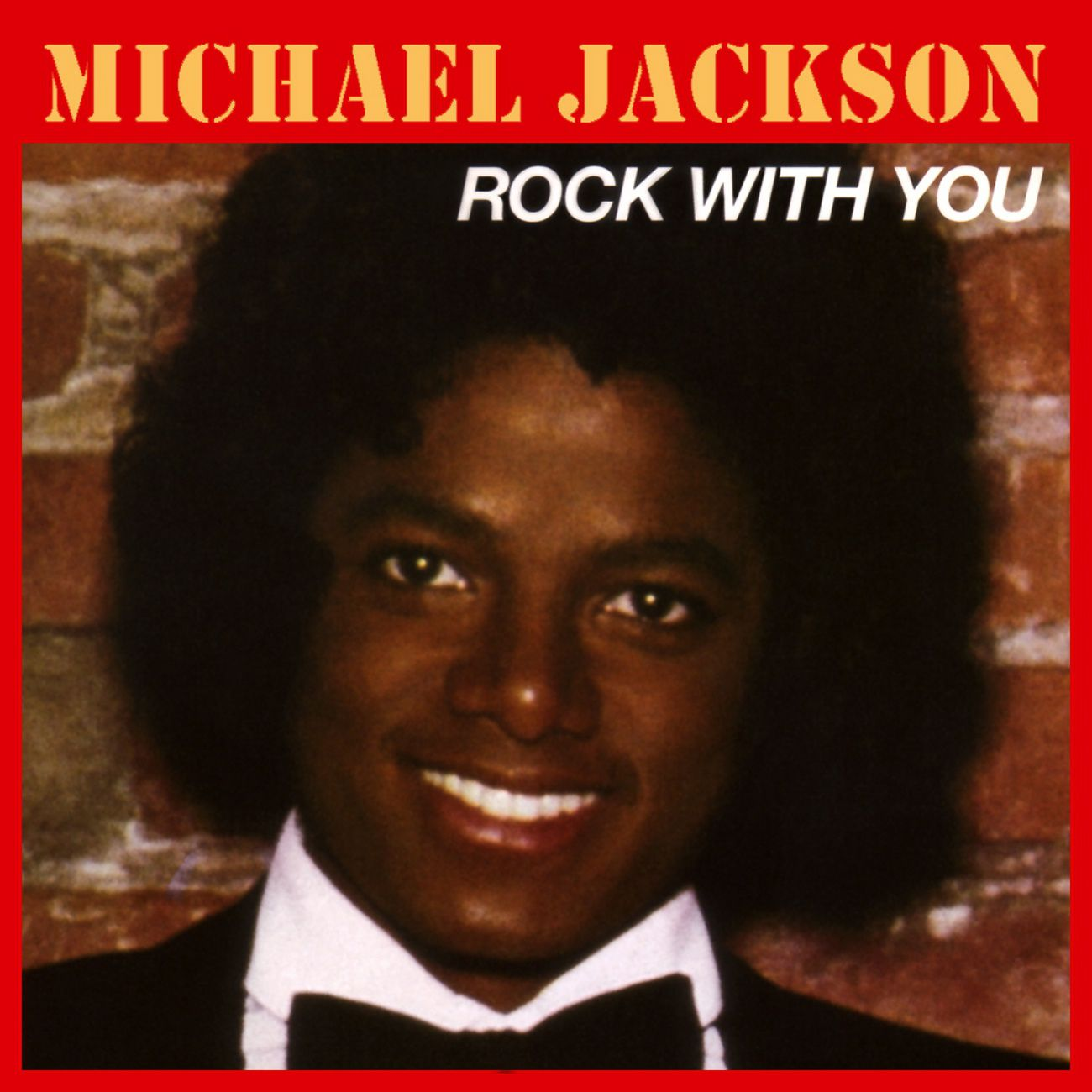 Top 10 Michael Jackson Songs of the '80s, Part 1