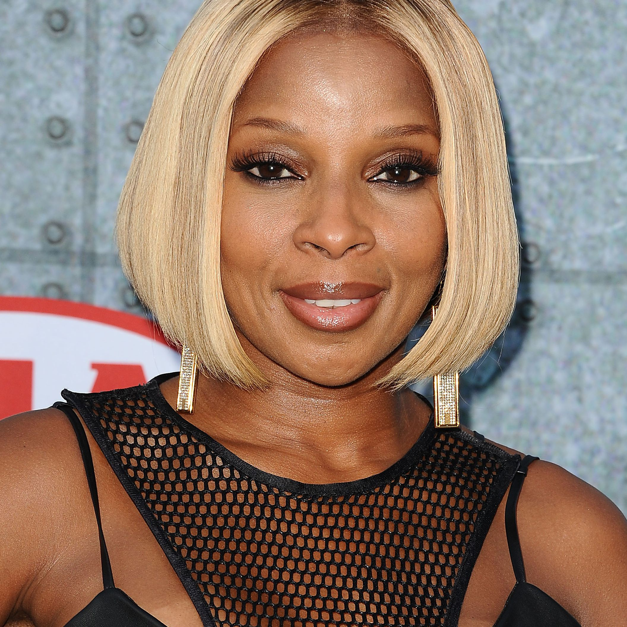 Photo Gallery Short Hairstyles For Black Women