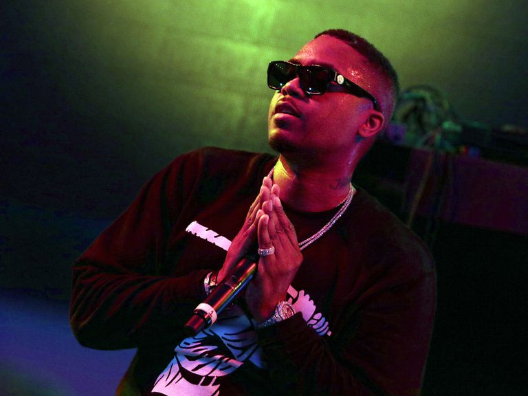 nas untitled album download zip