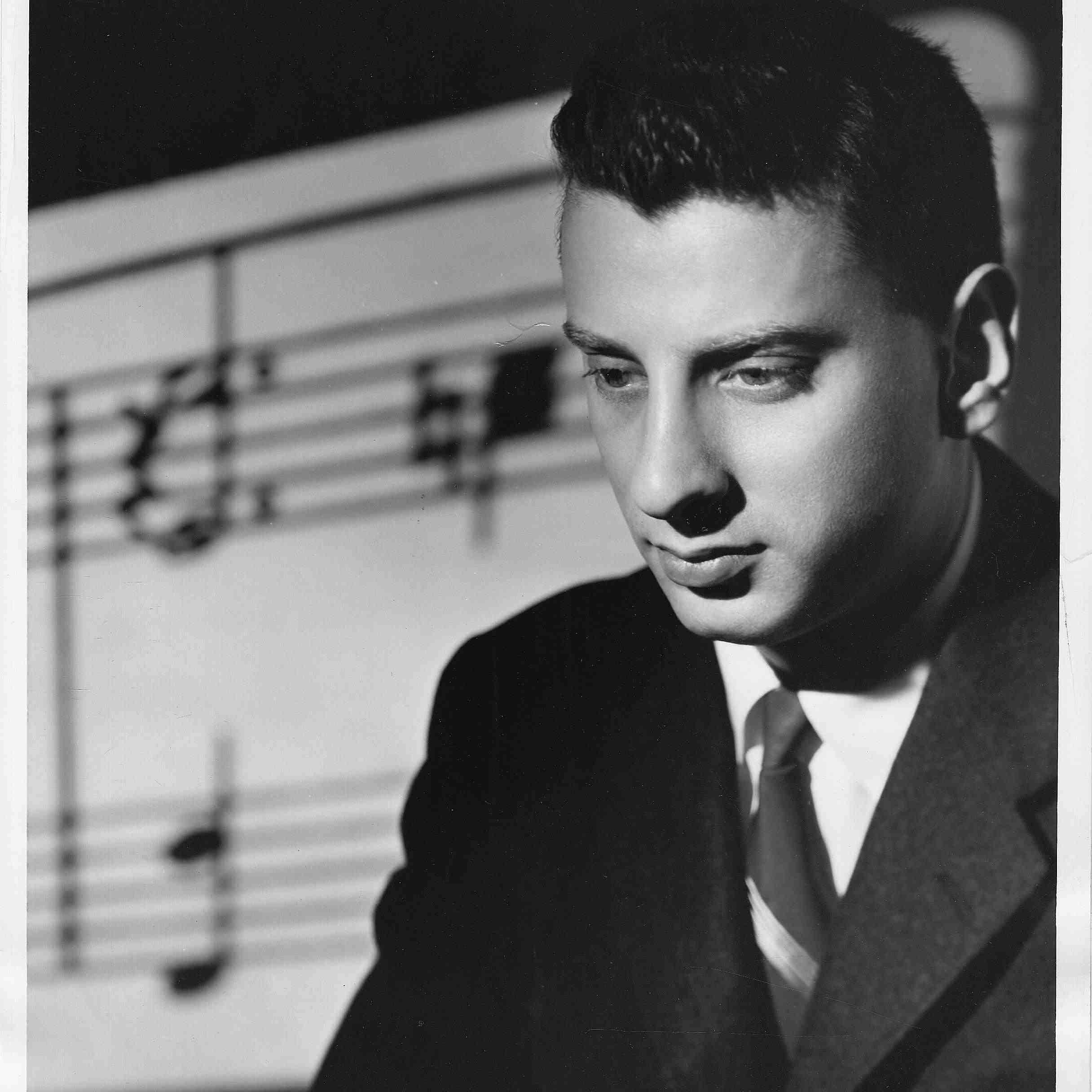 Dick-Hyman-c.-1960-Gilles-Petard-Redferns-Getty.jpg