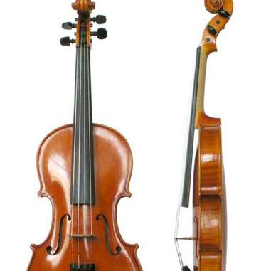 String Musical Instruments - Images of String Musical